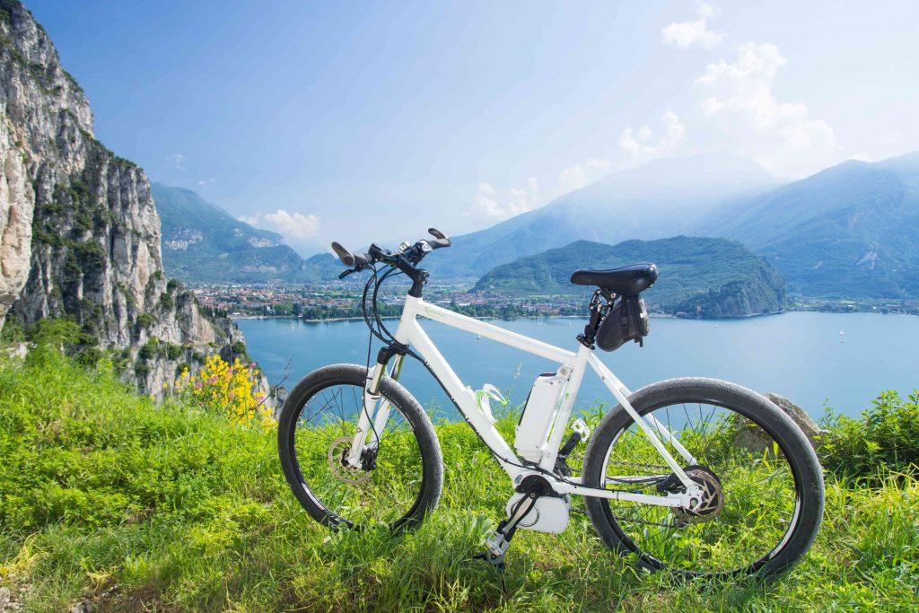 critères pour choisir son vélo électrique